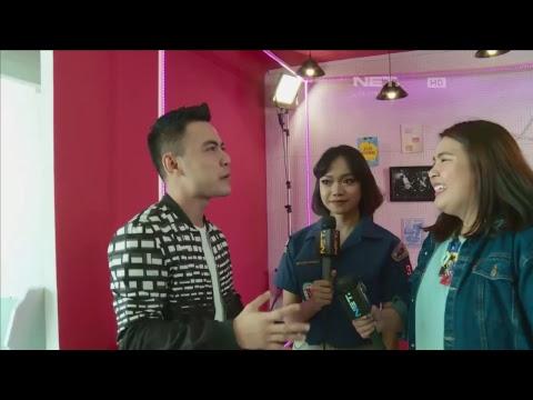 YouTube POP-UP SPACE JAKARTA