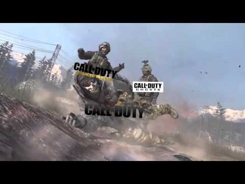 How Activision Rekt Call of Duty (Parody)