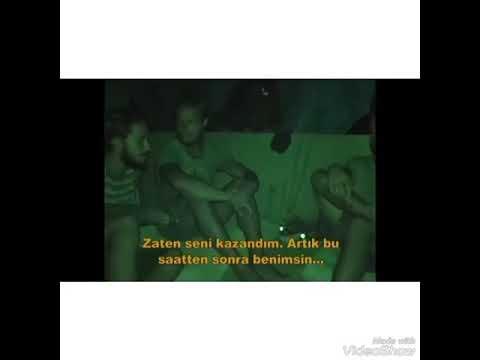 Hilmur en güzel video #hilmur