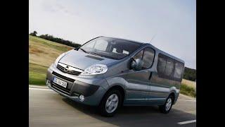 Opel вернется и сразу же станет в России своим