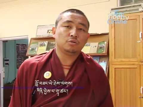 05 Mar. 2012 - Tibetonline.tv News