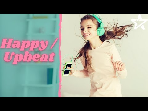 Happy Upbeat Background Music For Videos & Advertising [Royalty Free - Commercial Use]