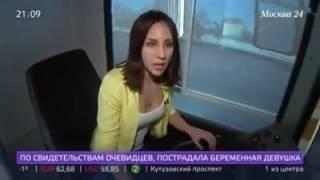 Подготовка водителей в Учебно-курсовом комбинате ГУП