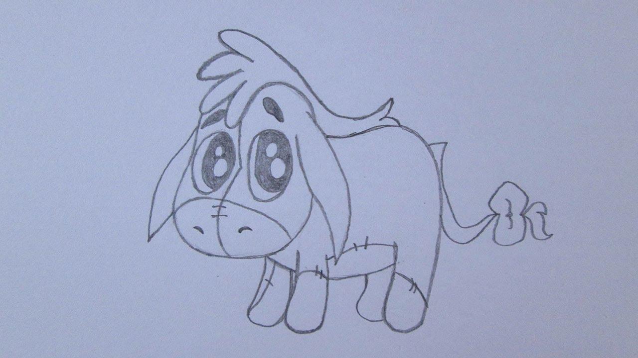 how to draw baby nemo