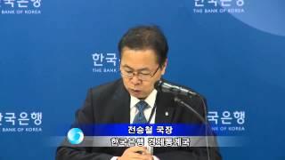 [한국은행] 우리나라의 지식재산권 무역수지 편제결과(2…