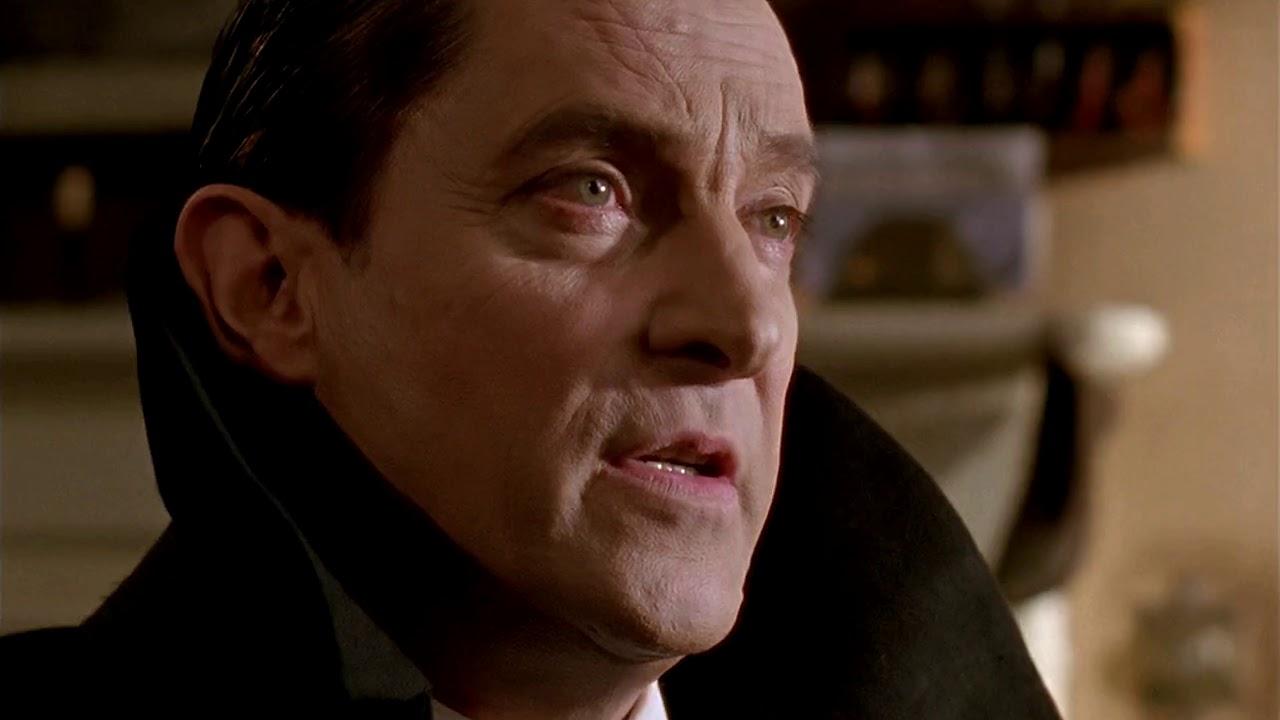 Download Sherlock Holmes Season 6 Episodes 3&4 The Last Vampyre