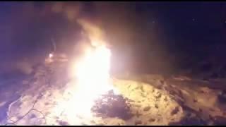 видео Усадьба Горенки, Московская область, Балашихинский район