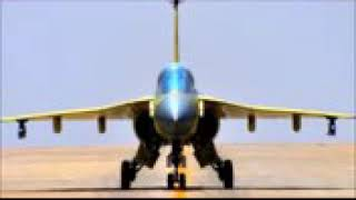 lca tejas a failure let039s find out lca tejas documentary the tragedy of tejas