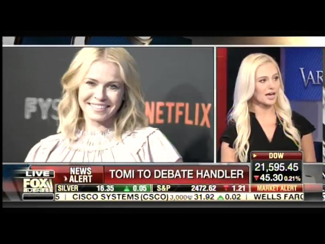tomi-lahren-previews-debate-with-chelsea-handler-this-conversation-needs-to-happen