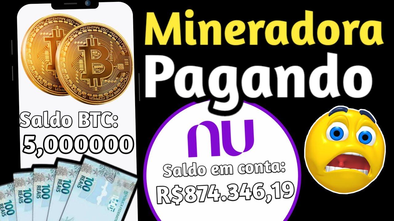 minerador de bitcoin na nuvem gratis etoro crypto