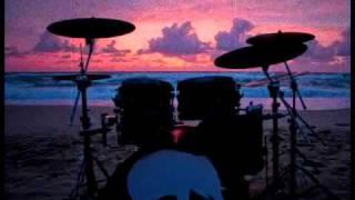 הפיל הכחול - שיר על הים ,  גרסא אקוסטית | Blue Pill Band