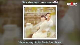 Video [Vietsub + Kara] Shane Filan - Beautiful In White [360Kpop.com] download MP3, 3GP, MP4, WEBM, AVI, FLV Juni 2018