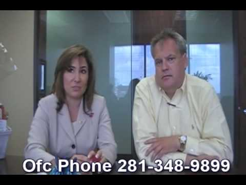 Kingwood Mortgage Guy Review | Video Review of The Kingwood Mortgage Guy