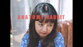 ANATOMY RABBIT - ธรรมดาแสนพิเศษ | Extraordinary (Official Audio)