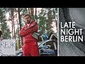 Klaas feat. Clan Allstars - Clans For Future | Late Night Berlin | ProSieben