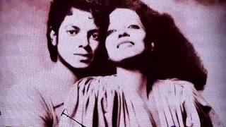 Diana Ross - Missing You, You Are Not Alone, I Love You (Caesar's Palace, Las Vegas - Nov 13, 2010)