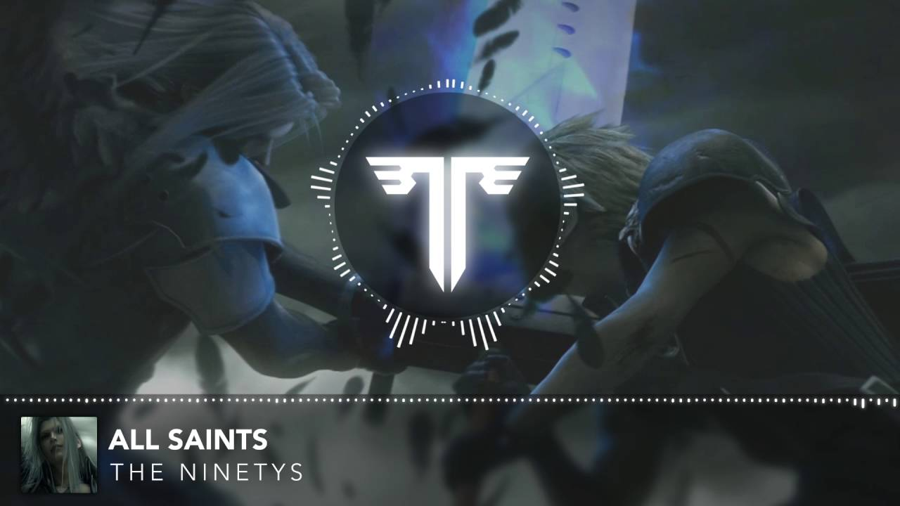 Download The Ninetys - All Saints [Download Link In Description]