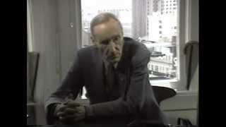 Videowest - William S. Burroughs