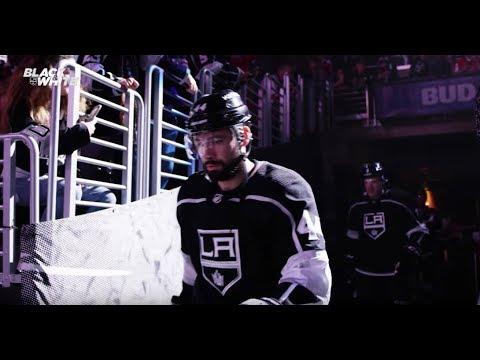 The Final Roster | Black & White: Season 3