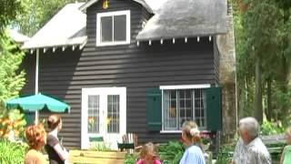 A Peek Inside the Door Episode 3 - Door County Wisconsin Vacation Show