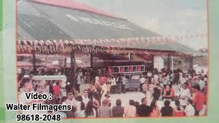 Gambar cover Melhores momentos da inauguração da Praça de Eventos 'O Moraesão' em Alagoa Nova