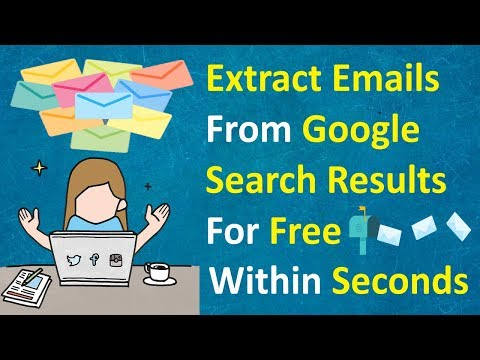 Email Marketing Best Practices   Building An Email List