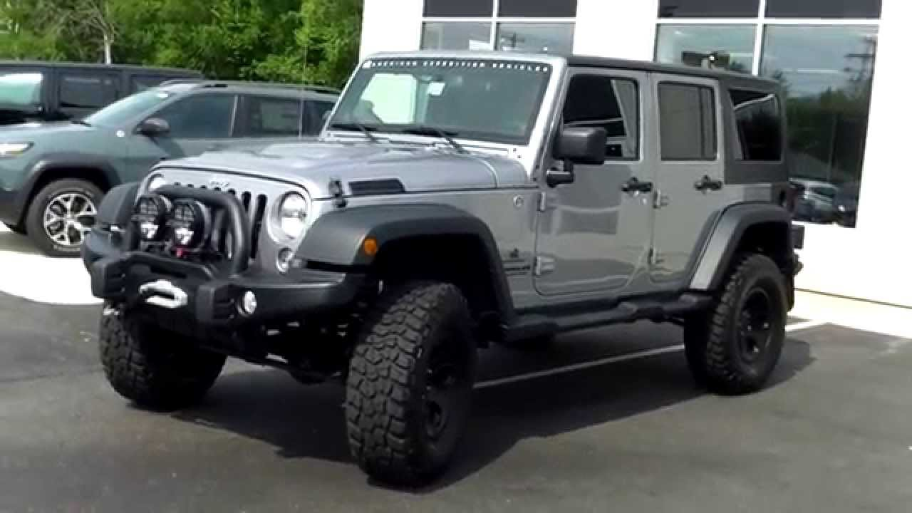 large edition speed in full unlimited mountain sale inventory image for jeep used wrangler