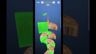 Top Wooden Helix Jump Similar Games