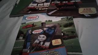 Which Thomas Sticker Should I Choose For My New Phone Case