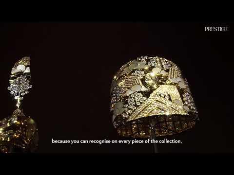 chanel's-coromandel-high-jewellery-collection
