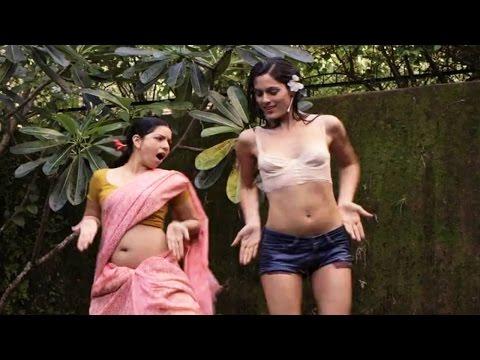 Rencontres de bdsm ain indien cum ronde salles filles bouche gay baise sites.