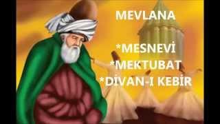 EDEBİYAT-I RAP - Divan Edebiyatı