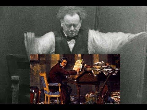 Beethoven:Symphony#2 in D Major-Opus 36-Mengelberg&Concertgebouw Orchestra-April-1940