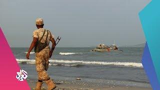 الساعة الأخيرة | انسحاب الإمارات من اليمن
