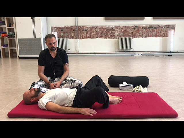 Pelvic belt_BBTRS DEMO SESSION TRAINING