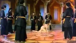 Nigahen, Nagina 2 (Волшебный бриллиант. Фильм 2) (Harmesh Malhotra, 1989)