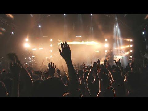 ขอบฟ้า | Bodyslam [cover] | ชมรมดนตรีสากล พระจอมเกล้าพระครเหนือ