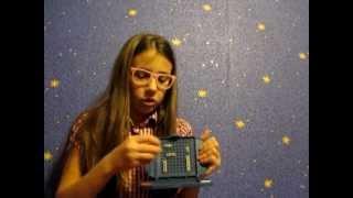 Видео для Купи Ребёнку.ру(, 2012-11-19T13:44:17.000Z)