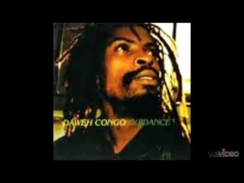 Daweh Congo - Poor People Bawling