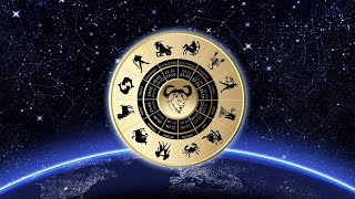 ГОРОСКОП на сегодня Лев, Дева, Весы, Скорпион. Общий гороскоп на сегодня, завтра, на каждый день.