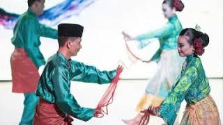 Instrumen Lagu Melayu