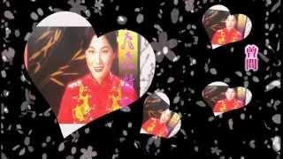 Download lagu 鳳飛飛- 幾度花落時
