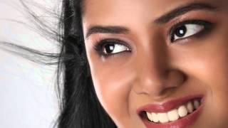01. Akash Jure Suninu-Anwesha