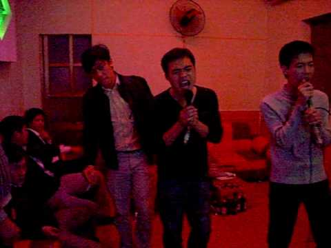 Karaoke Dong que Cam Thuy