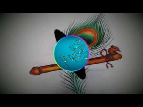 Vajavito pava Bass boosted (vishal special)