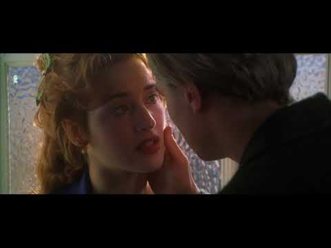 Titanic - Official Trailer #1 (HD) - 1997 Release