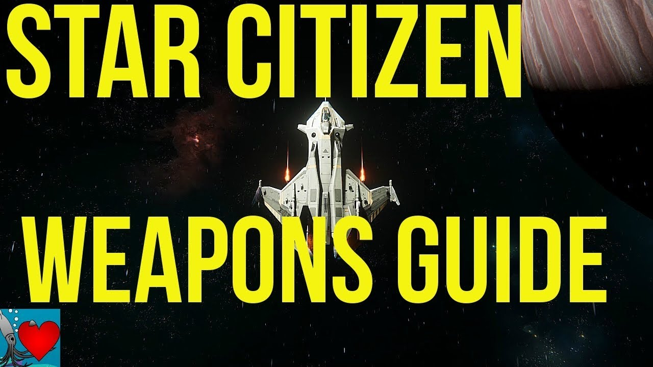 star citizen 3.0 how to play