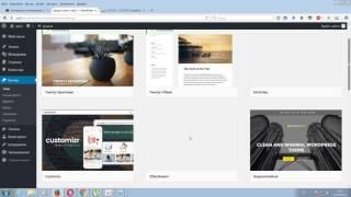 видео Wordpress vs DLE? Выбор CMS или системы управления для вашего блога -betsauce.com