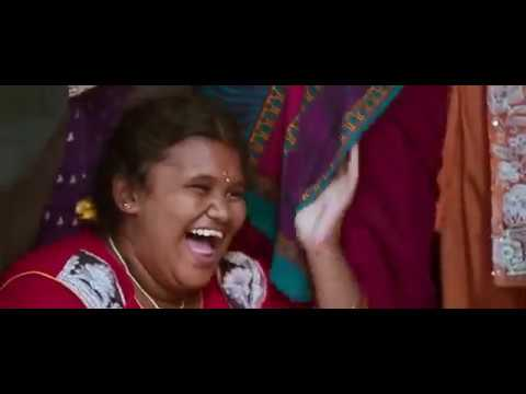 Tharai Thappattai Double Meaning Record Dance