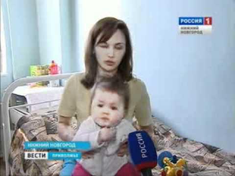 Красивая мама и дочка pornosokvideo